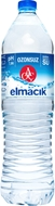 Picture of ELMACIK 1,5 LT SU