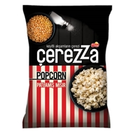 Picture of CEREZOS POP CORN SÜPER 126 GR