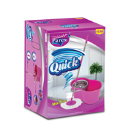 Picture of PAREX  QUICK TEMİZLİK SETİ