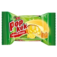 Picture of Eti Popkek Limon 60 Gr