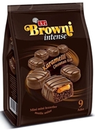 Picture of Eti Browni İntense 160 Gr