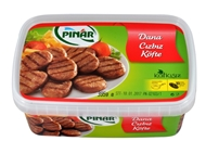 Picture of PINAR 395 GR KÖFTE CIZBIZ
