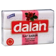 Picture of DALAN 600GR SABUN GUL