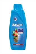 Picture of BLENDAX 600 ML ŞAMP.KINA OZLU