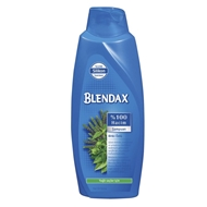 Picture of BLENDAX 600 ML ŞAMP.BITKI OZLU