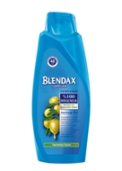 Picture of BLENDAX 600 ML ŞAMP.ZEYTINYAGLI