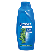 Resim BLENDAX 600 ML ŞAMP.ISIRGAN OZLU