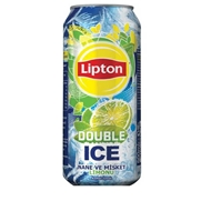 Picture of LİPTON 500 ML ICE TEA DOUBLE