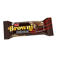Picture of Eti  BROWNI INTENS 48 GR