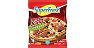 Resim SUPER FRESH 365 GR PİZZA KING SUPER BOY