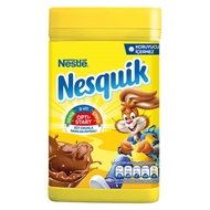 Picture of NESTLE 420 GR NESQUIK PLUS