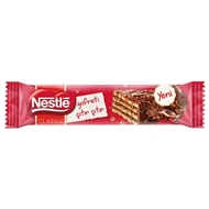 Picture of NESTLE 27 GR GOFRET ÇITIR