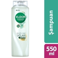 Picture of Elidor 550 ML ŞAMPUAN GUCLU SAC