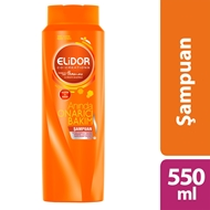 Picture of Elidor 550 ML B.KREMI ONARICI