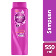 Picture of Elidor 550 ML B.KREMI ISILDAYAN PARLAKLIK