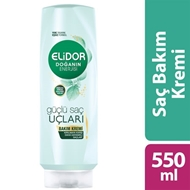 Picture of Elidor 550 ML B.KREMI GUCLU SAC