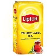 Picture of LİPTON 1000 GR Y.LABEL DOKME