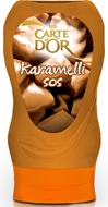 Picture of CARTE D'OR 325GR KARAMEL SOS