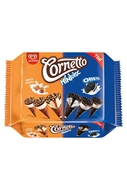 Picture of CORNETTO MIN DISC VAN.KRML&OREO 360 ML*6
