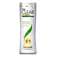 Picture of CLEAR 550ML ŞAMP.BITKISEL SENTEZ WOMEN