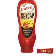 Picture of CALVE 700 GR KETÇAP