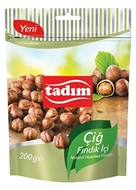 Picture of TADIM 200 GR FINDIK ÇİĞ