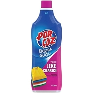 Picture of PORÇÖZ 1000 ML LEKE ÇIKARICI