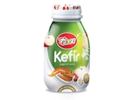 Picture of EKER 200 ML KEFIR ELMA TARCIN
