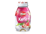Picture of EKER 200 ML KEFIR ÇİLEK