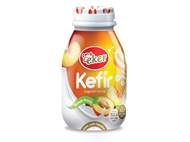 Picture of EKER 200 ML KEFIR SEFTALI KAYISI