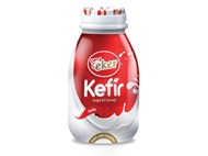 Picture of EKER 200 ML KEFIR SADE