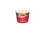 Picture of EKER 500 GR YOGURT KAYMAKLI