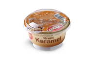 Picture of EKER 150 GR KREM KARAMEL