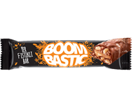 Picture of BOOMBASTIC YER FISTIKLI BAR 45 GR