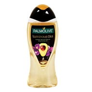 Picture of PALMOLIVE 500 ML DUŞ JELİ LUM.AVOCADO