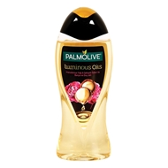 Picture of PALMOLIVE 500 ML DUŞ JELİ LUM.MACADEMIA
