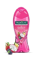 Picture of PALMOLIVE 500 ML DUŞ JELİ SO SWEET