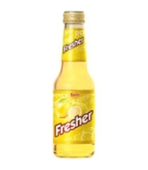 Resim FRESA FRESHER 200 ML LİMON