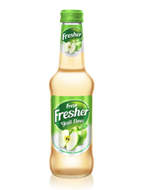 Picture of FRESA FRESHER 200 ML YEŞİL ELMA