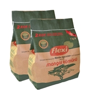 Picture of FLEXI 1 KG KOMUR MANGAL
