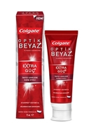 Picture of COLGATE 75ML OPTIK BEYAZ EKSTRA GUC