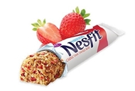 Picture of NESTLE NESFİT STRAW BATON 23,5 GR