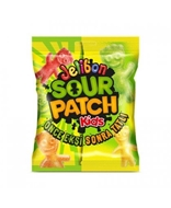 Picture of JELİBON SOUR PATCH