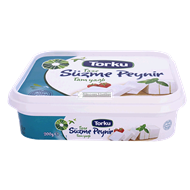 Picture of TORKU SUZME PEYNİR 200 GR
