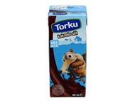 Picture of TORKU SÜT ÇİKOLATALI 200 ML