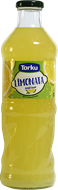 Picture of TORKU LİMONATA 1 L