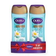 Picture of DURU DUŞ JELI 2*500 ML