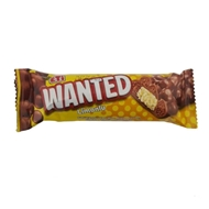 Picture of ETİ WANTED LİMONLU 32 GR