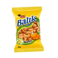 Picture of ETİ BALIK KRAKER 55 G