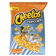 Picture of CHEETOS POPCORN PEY. ARO.38 GR.